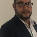 Rafael Morales Abreu