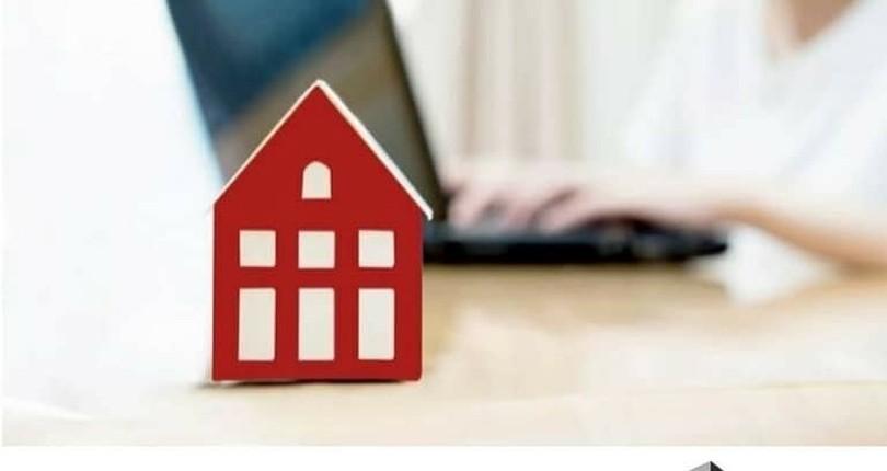 Quieres Vender o Alquilar tu propiedad?