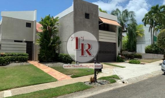 Team Realty – Real Estate en Puerto Rico