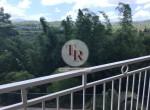Rio Vista Carolina vista