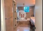 Montehiedra 125 bañera