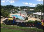 Montehiedra 125 vista piscina