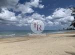 BEACH TOWER playa
