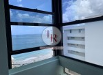 BEACH TOWER vista