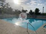 Torres de san miguel piscina
