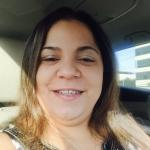Hilda Cruz