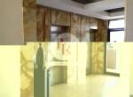 Villas del mar ascensor (1)
