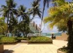 Villas del mar playa (1)